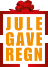 Operation Julegaveregn